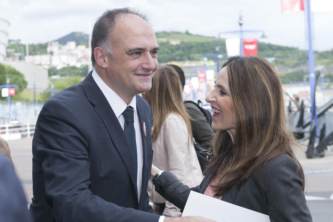 Imagen 13 Día Tercer Sector Social Euskadi 2017