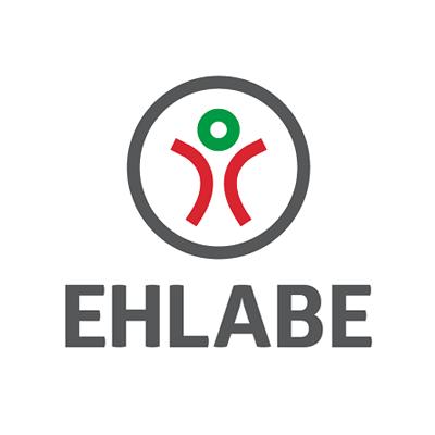 Logo EHLABE 2017