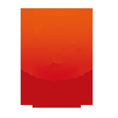 Logo HARRESIAK APURTUZ