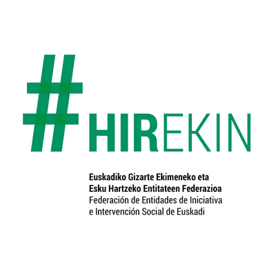 Logo HIREKIN