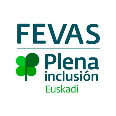 Logo FEVAS
