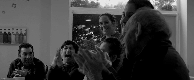 12 de mayo, Día del Tercer Sector Social de Euskadi