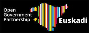 Open Government Partnership Euskadi