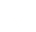 Logo Sareen Sarea