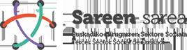 Sareen Sarea Logo