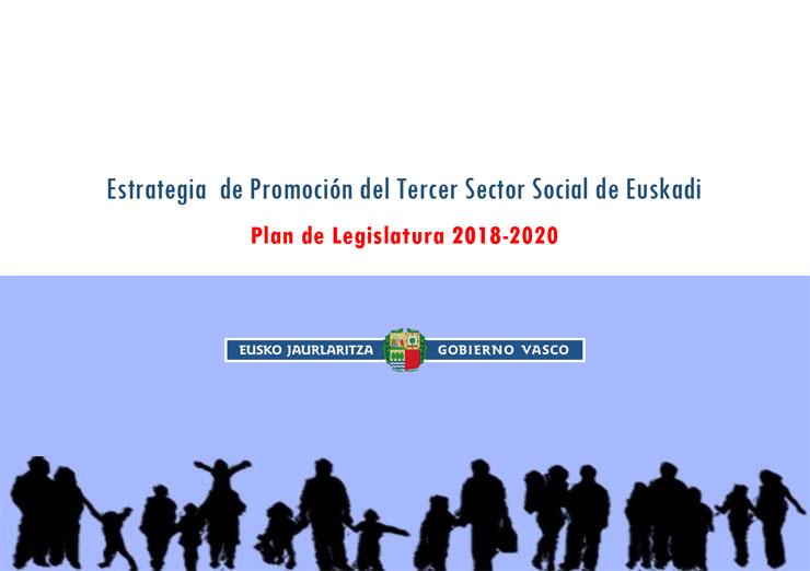 EPTSSE-Plan de Legislatura 2018-2020