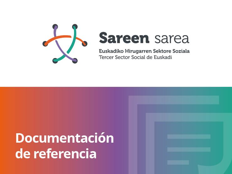 Documentación de referencia