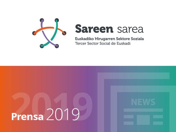 Prensa 2019
