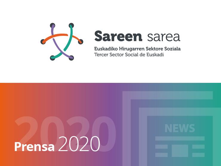 Prensa 2020