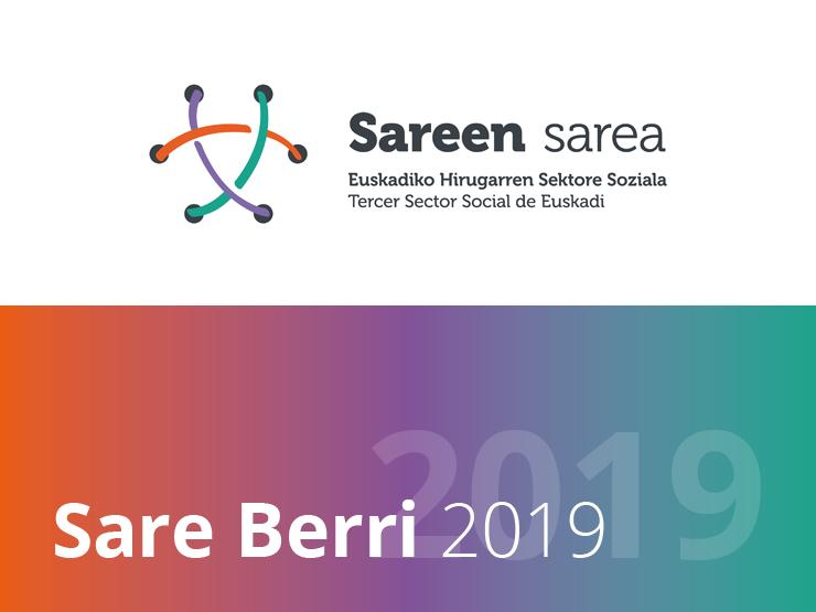 Sare Berri 2019