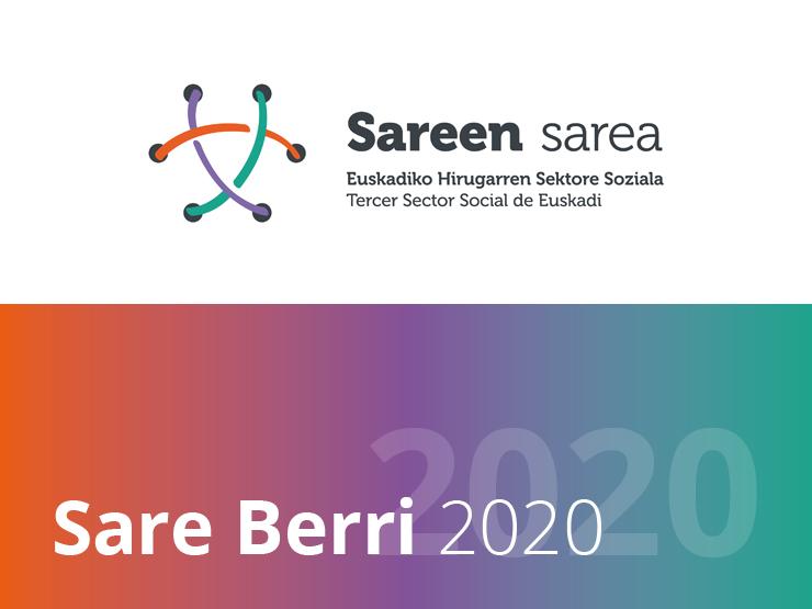 Sare Berri 2020