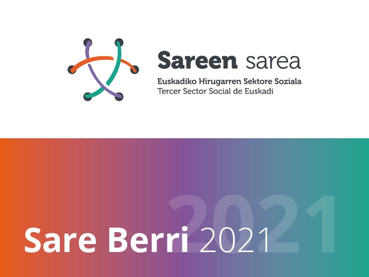 Sare Berri 2021