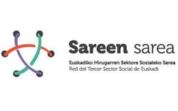 Sareen Sarea - Red del Tercer Sector Social de Euskadi - Euskadiko Hirugarren Sektore Sozialeko Sarea