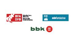 BFA - DFB_EDE-Fundazioa_BBK