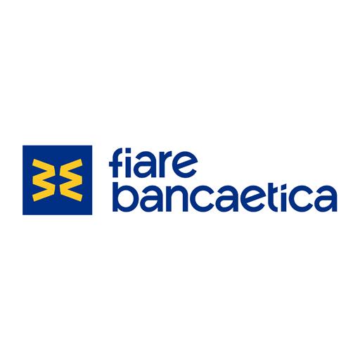 2019-11-21. Banca15.com. Fiare firma un convenio con entidades del sector social en Euskadi