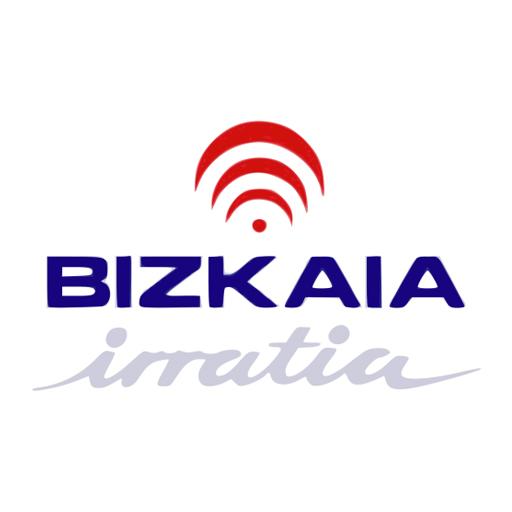 2020-05-09. Bizkaia Irratia. #125MilaEsker kanpaina