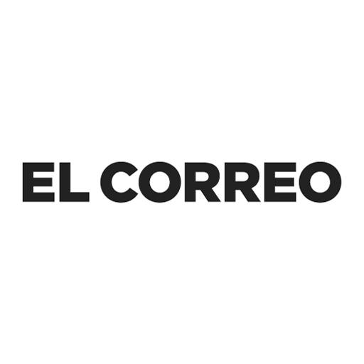2021-05-17. El Correo. Resiliencia y Transformación Social