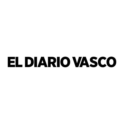 2020-11-09. El Diario Vasco. El tercer sector pide al Gobierno Vasco una reconstrucción social «en la que nadie se quede atrás»