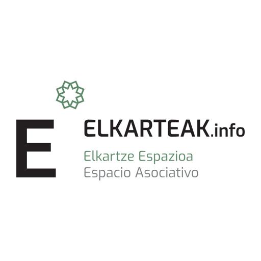 2020-11-10. Elkarteak.info. Somos la #VacunaSocial contra la pandemia