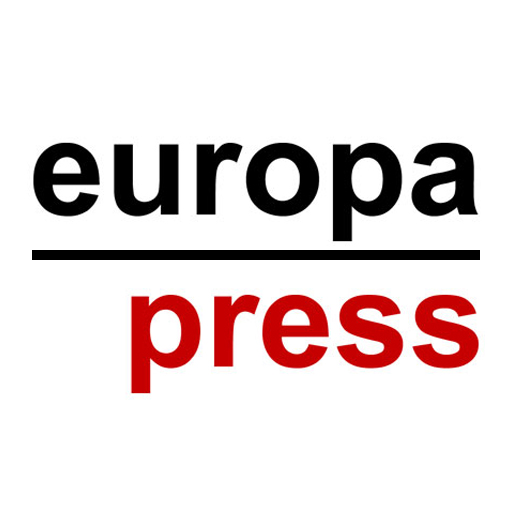 2020-01-24. Europa Press. El Tercer Sector Social vasco contaba en 2019 con casi 4.000 empresas y 38.500 empleados