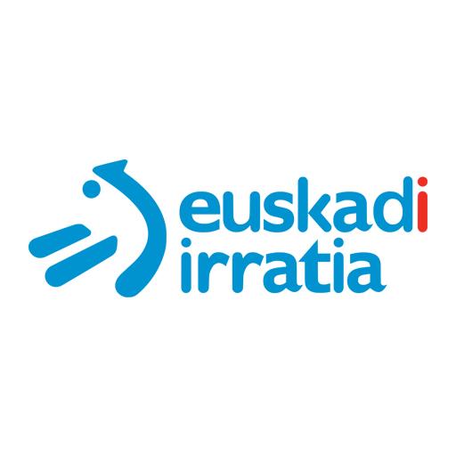 2019-05-13. Euskadi Irratia. Boluntarioak boluntario dira, ez dute profesionalen egitekorik bete behar