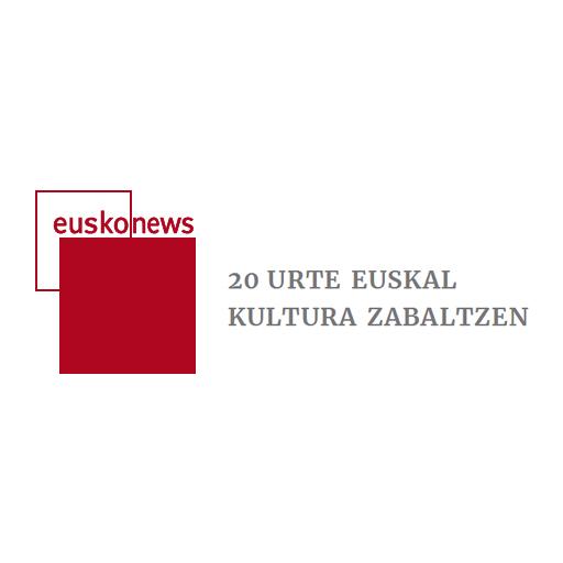 2019-05-08. Euskonews. Urteko galdera