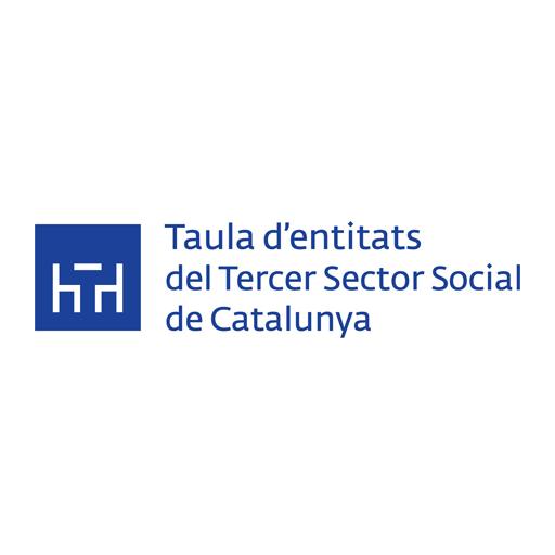 2019-05-23. La Taula. Acord entre Sareen Sarea i la Taula per impulsar el model comunitari a Euskadi i Catalunya