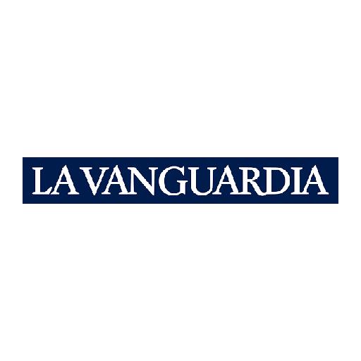 """2020-06-24. La Vanguardia. La coordinadora de ONG de desarrollo de Euskadi, Sareen Sarea, Os Oigo y el Instituto Hegoa (EHU/UPV) organizan un debate electoral cómo afrontar el escenario tras la COVID-19 """"para que nadie quede atrás"""""""