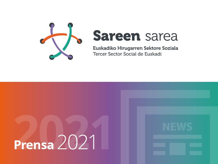 Prensa 2021