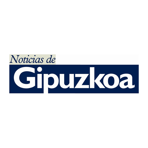 2020-05-13. Noticias de Gipuzkoa. La pandemia reorienta la ayuda y atención sociales