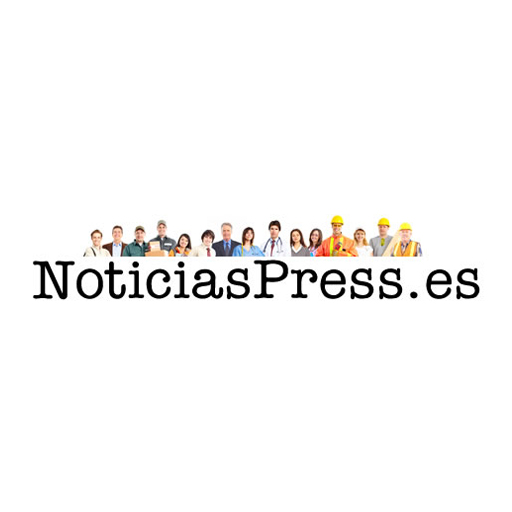 2019-05-13. Noticiaspress. Iñigo Urkullu resalta la aportación a la cohesión y solidaridad