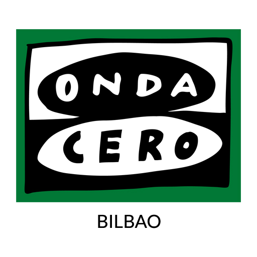 2020-05-05. Onda Cero Bilbao. Campaña #125MilaEsker
