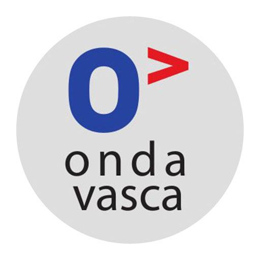 2020-11-14. Onda Vasca. Entrevista Campaña Vacuna Social a Mikel Barturen