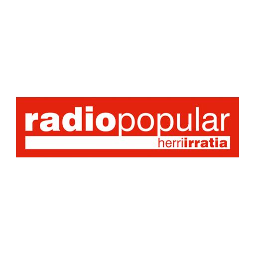 2020-10-29. Radio Popular. Euskal Gorrak entra en Sareen Sarea. Entrevista a Aitor Bedialauneta, presidente de EG.