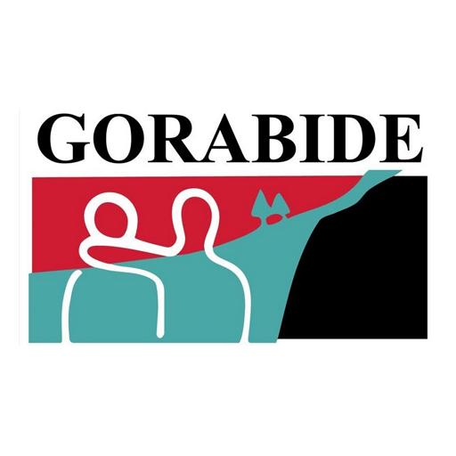 2019-06-01. Revista Gorabide. Las personas usuarias centran el Dia del Tercer Sector Social