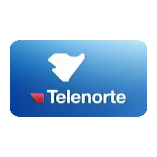 2019-05-13. Telenorte. Día del Tercer Sector Social de Euskadi