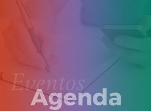 Eventos Agenda