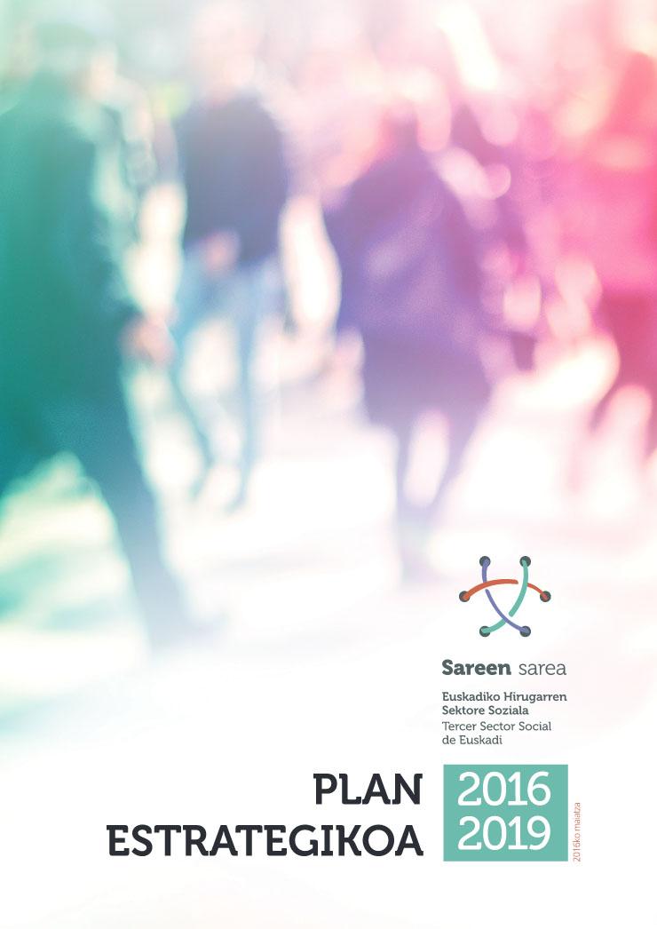 Plan Estrategikoa 2016-2019