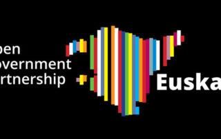 Plan OGP Euskadi para un gobierno abierto